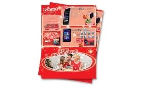 Sfoglia il catalogo Vobis – offerte e novità del mese